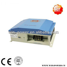 1kw 24v solar charge controller