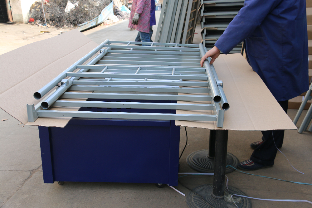 Cheap Used Bunk Beds For Sale Buy Bunk Beds For Sale