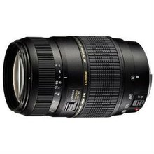 Tamron AF 70-300mm F/4-5.6 XR Di For Nikon / Canon / Sony mount