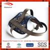 2015 wholesale hunting sevice dog training vest