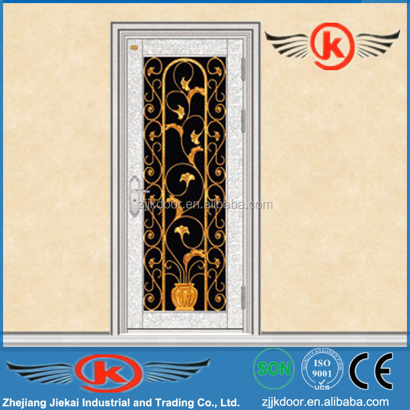 Steel grill door designs joy studio design gallery Grill main door design