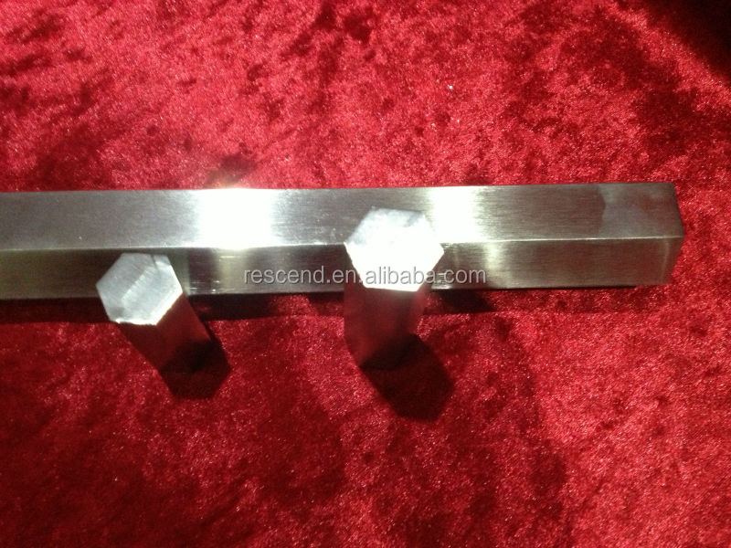 Stainless Steel Hexagon Bar Stainless Steel Bars in Round
