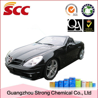 auto refinishing for car 1k 2k base color solid tinters