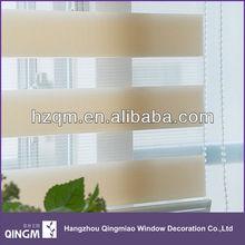 Popular Door Window Designs Horizontal Curtains For Family Room