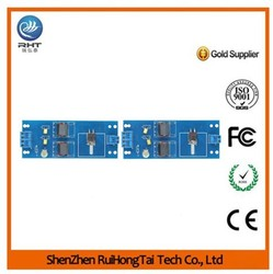 EAS Security antenna motherboard eas Match Board