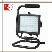 portable emergency led car repair lamp