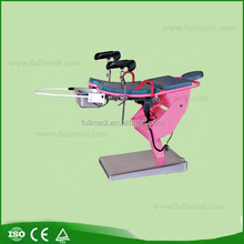 FM-05F Hot Sale Labour and delivery beds