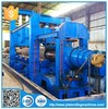 Full Hydraulic Power Oil And Gas Transmission Pipe Bending Machine