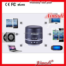2015 factory supply usb mini speaker,best price creative speakers,music mini box