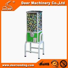 Big Vending Chair for vending machines
