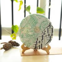 Natural healthy puer tea,Herbal Tea for weight lose,slimming tea