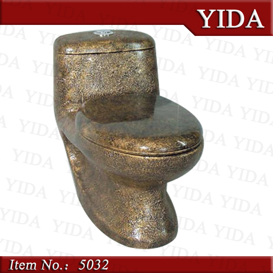 une pi ce couleur de toilettes wc toilettes quipements sanitaires salle de bains id de. Black Bedroom Furniture Sets. Home Design Ideas
