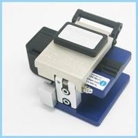 Transcom Fiber Cleaver , Fusionadora de Fibra Optica/ Fusion Splicer Kit w/ Fiber Cleaver,Fiber Splicing Machine