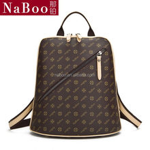 Super quality exported backpack bag fashion