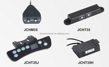 JCHM35 wireless remote control hand control for adjustable hospital bed