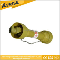 Hot sale and Leading teachnology/OEM tractor pto shaft cover