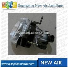 92202-3D000 92201-3D000 for Hyundai Sonata Fog Lamp