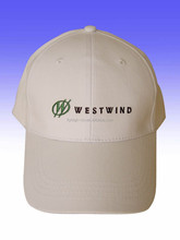 cap manufacturer oem solar cap cotton fashion cap
