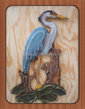 New design wooden animal wall plaque/wall decoration