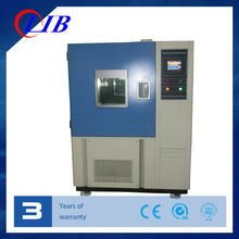 Lab Temperature & Humidity Test Chamber