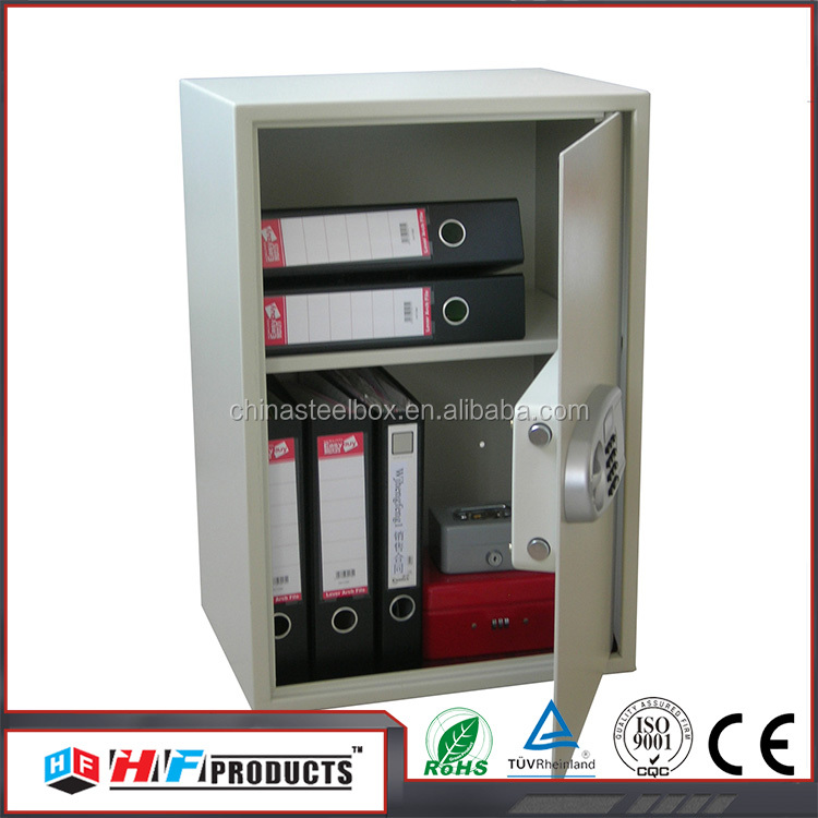 Дешевые Godrej цифровой электронный Сейф Home Box