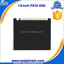 Mejor precio 1.8 pulgadas sm2236 PATA 16 gb ssd hdd