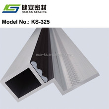 Q-LON Window Door Seal Strip