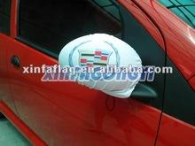 2012 olympics games england car mirror hood
