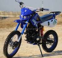 china bicycle factory new style motorcycle 125cc