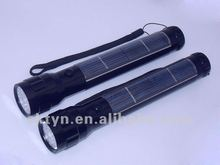 flashlight T701A