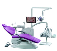 portable dental unit chair prices