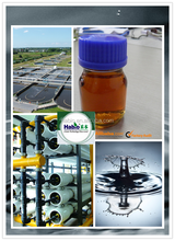 Sell Catalase enzyme use for water treatment