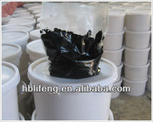 hebei lifeng Two Component Polysulfide Sealant