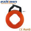 venta al por mayor fábrica de fácil de usar cable reutilizables herramienta extractor