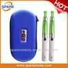 reusable shisha hookah pen & ego ce8 & generatori di vapor per bagni turchi