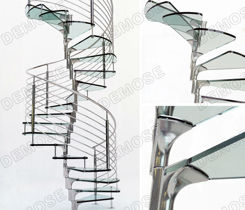 Spiral Staircase Dimensions/build Indoor Stairs/small Indoor Stairs Details  22