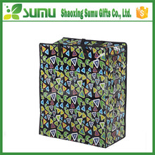 Good Sale Popular Wholesale Eco Non Woven Foldable Bag