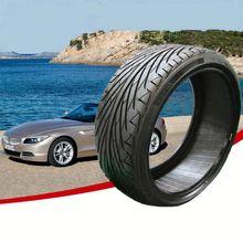 Car Tire ch-noble 205/55r16 cheap tires for cars