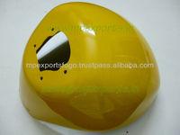 Tuk Tuk Spare parts exporters for Srilanka