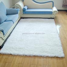 Oriental shiner gymnastic carpet,massage floor rugs,moquette tile carpet