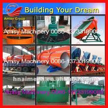 organic compound fertilizer machine 0086-13733199089