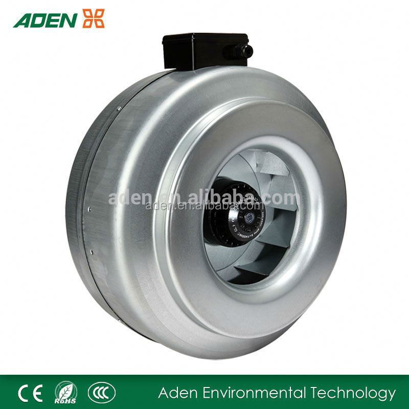 4 Inch Inline Fan : Inch bathroom inline exhaust fan buy