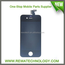 New Arrival for Apple iPhone 4s Screen Made in China