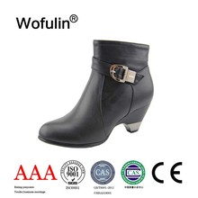 Tobillo mujeres zapatos casual / para mujer de los zapatos ocasionales