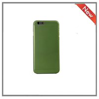 protective coating for mobile phone case