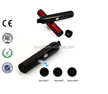 No. 1 to sell 2015 new arrival Titan 1 ,digital herbal vaporzier pen with temperature display, Hebe vapor digital vaporizer