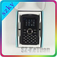 2012 Small card size children mobile phone for Kid