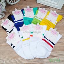 Men ' s muy barato calcetines de baloncesto de élite