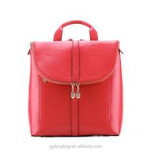 Fashionable Newest Adorable PU Backpack