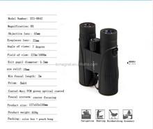 Best selling 8X24 army binoculars,optical binoculars